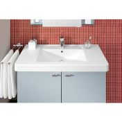 Villeroy & Boch Omnia Architectura 61168001