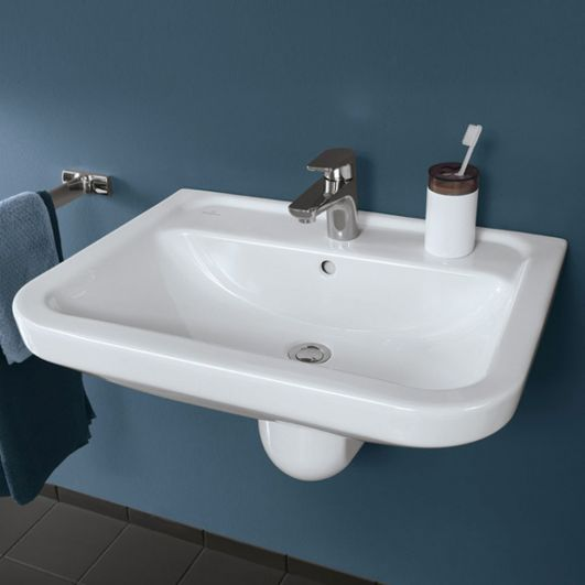 Villeroy & Boch Omnia Architectura 51756001