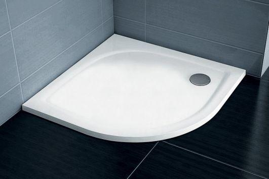 Ravak Elipso Pro-90 Flat XA237711010