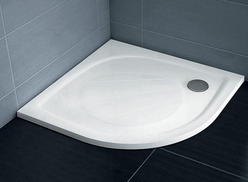 Ravak Elipso 90 Pro XA237701010