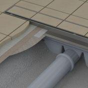 Ravak Floor 850 X01430