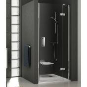 Душевые двери Ravak SmartLine SMSD2-90 B 0SP7BA00Z1