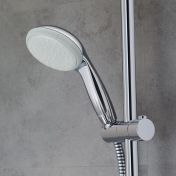 Grohe New Tempesta 27852000