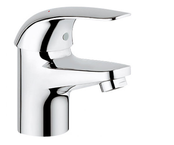 Grohe Start Eco 23265000