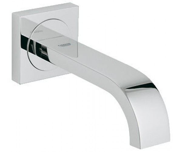 Grohe Allure 13264000