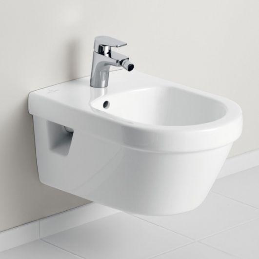 Villeroy & Boch Omnia Architectura 54840001