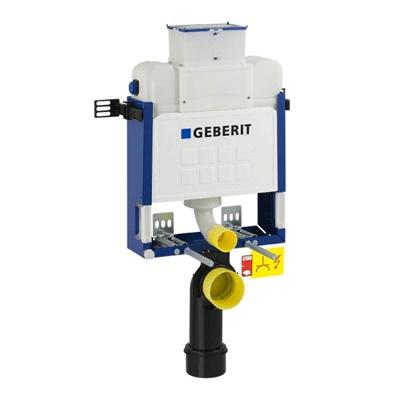 Geberit Kombifix 110.251.00.1