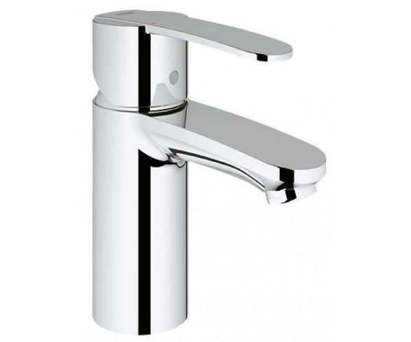 Grohe Wave Cosmopolitan 23225000