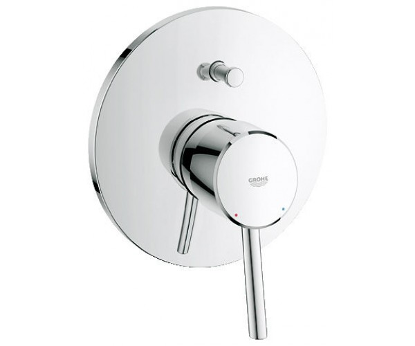 Grohe Concetto 32214001