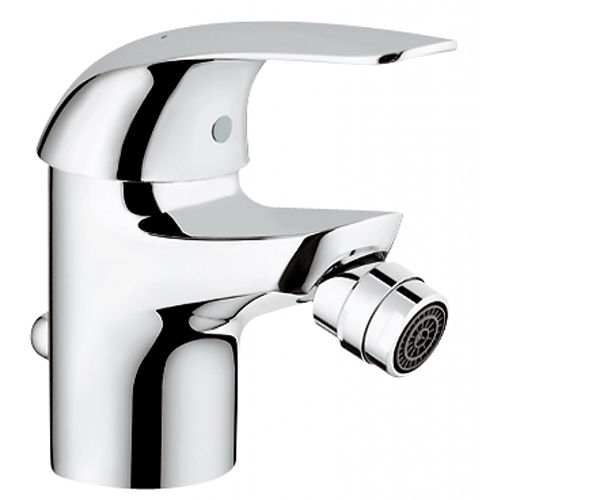 Grohe Start Eco 23266000