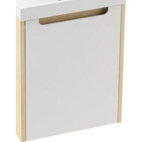 Дверца Ravak SD Classic 400 R X000000421 (правая)