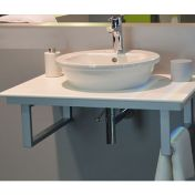 Duravit Darling New 0497470000