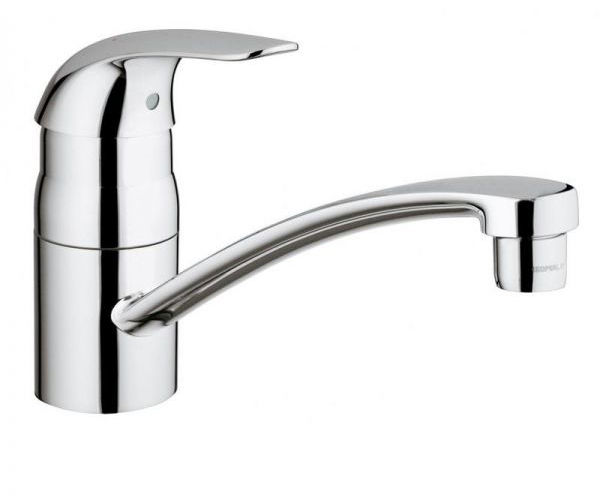 Grohe Start Eco 31341000