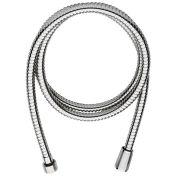 Grohe VitalioFlex Metal 1750 27503000