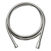 Grohe Vitalio metal 27508000