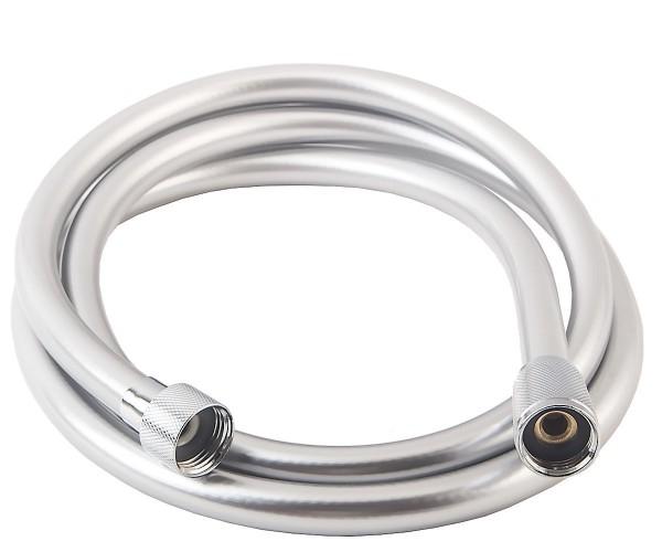 Grohe VitalioFlex Silver 1750 27506000