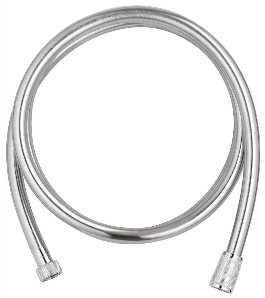 Grohe VitalioFlex Silver 2000 27507000
