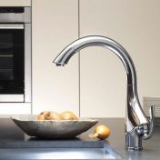 Grohe K 4 33786000