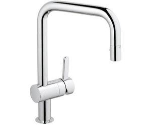 Grohe Flair 32455000