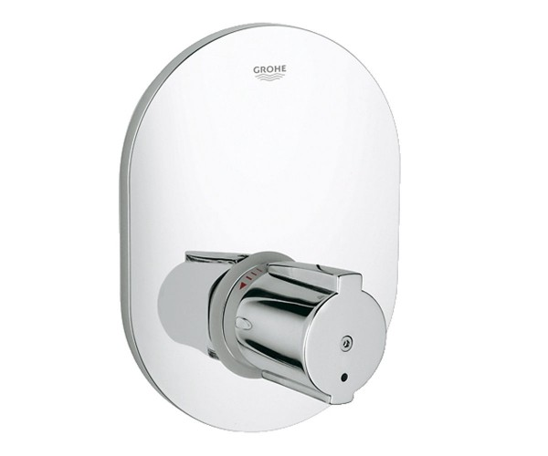 Grohe Grohtherm 2000 Special 19418000