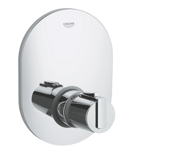 Grohe Grohtherm 2000 19352000