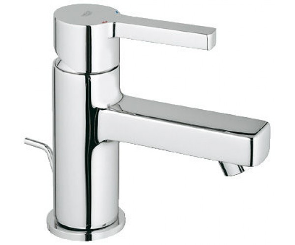 Grohe Lineare 32109000