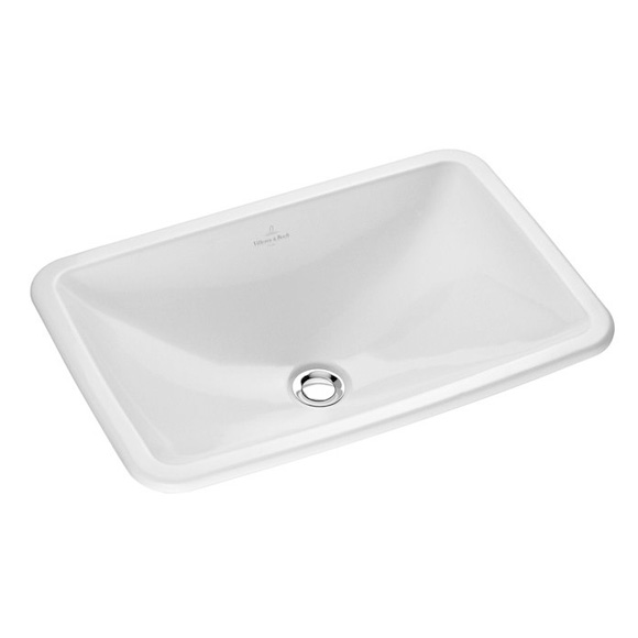 Villeroy & Boch Loop & Friends 61450001