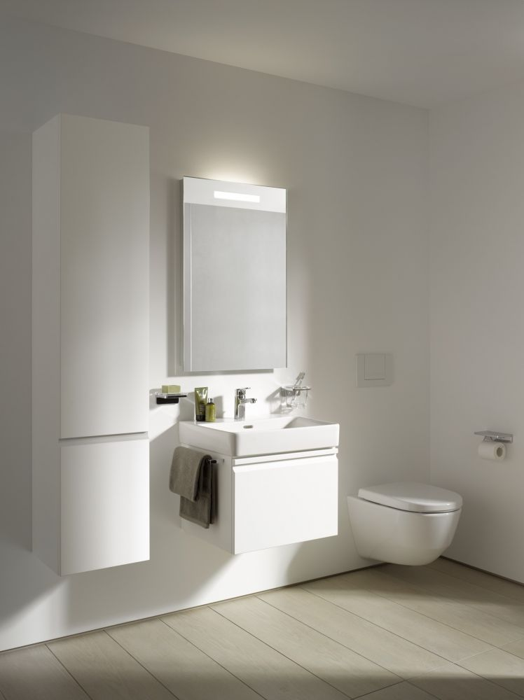 laufen pro s h8189580001041 laufen pro s h8189580001041. Black Bedroom Furniture Sets. Home Design Ideas