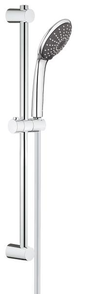 Grohe Vitalio Joy 110 Duo 27326000