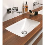 Villeroy & Boch Loop & Friends 61632001