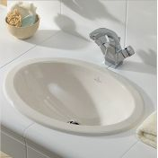 Villeroy & Boch Loop & Friends 61552001