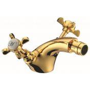 Imprese Cuthna zlato 40280
