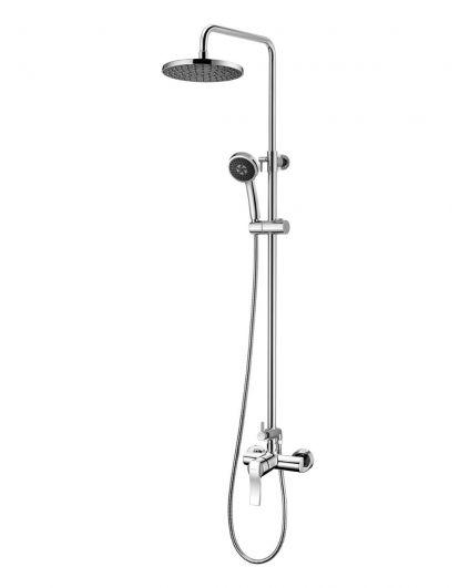 Душевая система Imprese Nova Vlna T-15135