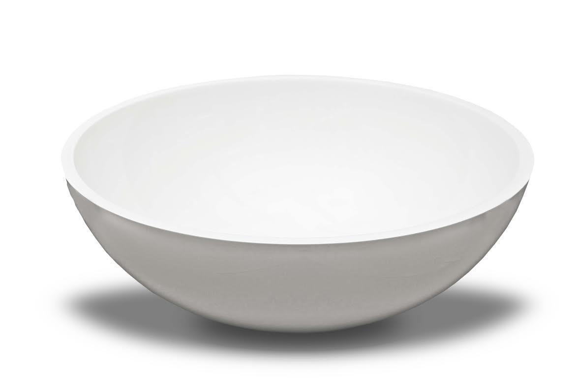 Fancy Marble (Буль-Буль) Mona 420 0304101