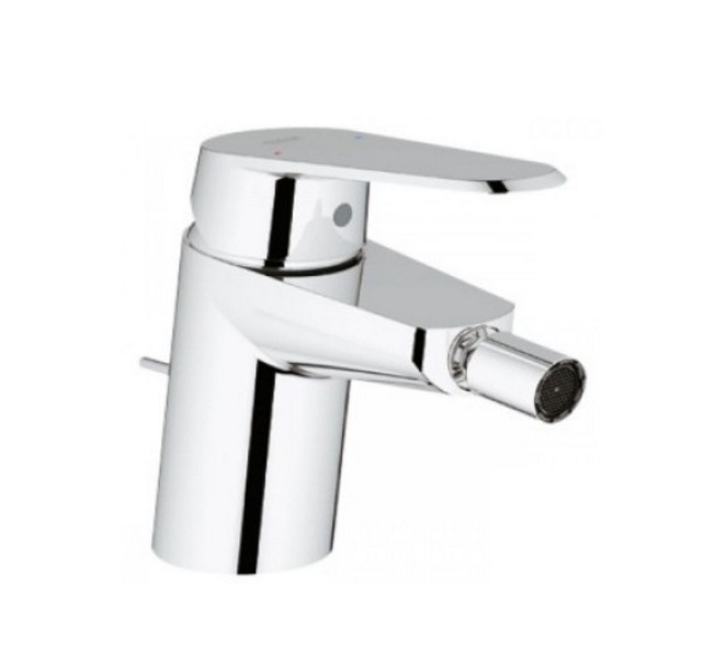Grohe Touch Cosmopolitan 23218000