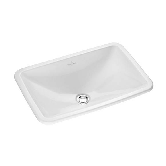 Villeroy & Boch Loop & Friends 61451001