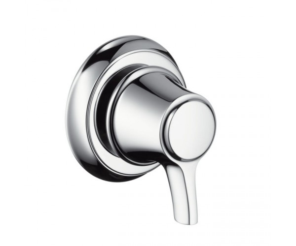 Hansgrohe Classic 15961000