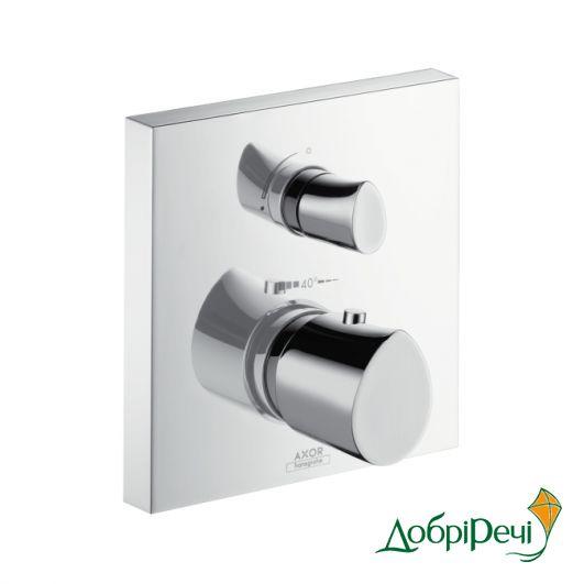 Axor Starck Organic 12715000