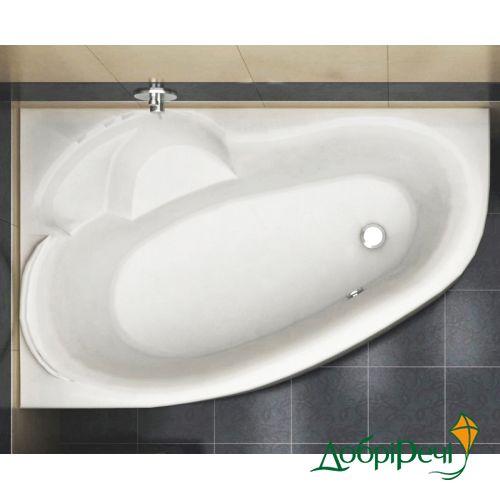 Koller Pool Karina 160x105 L