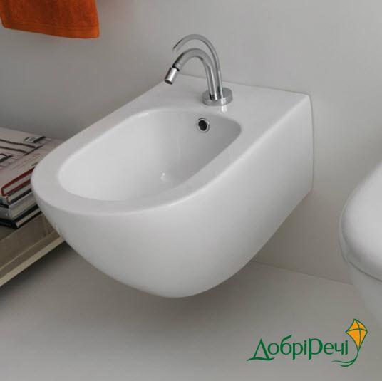 Kerasan Aquatech 3725