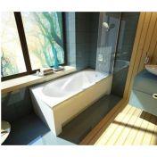 Koller Pool Olimpia 170x70