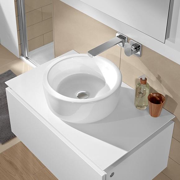 Villeroy & Boch Architectura 41254001
