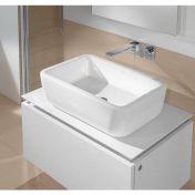 Villeroy & Boch Architectura 41276001