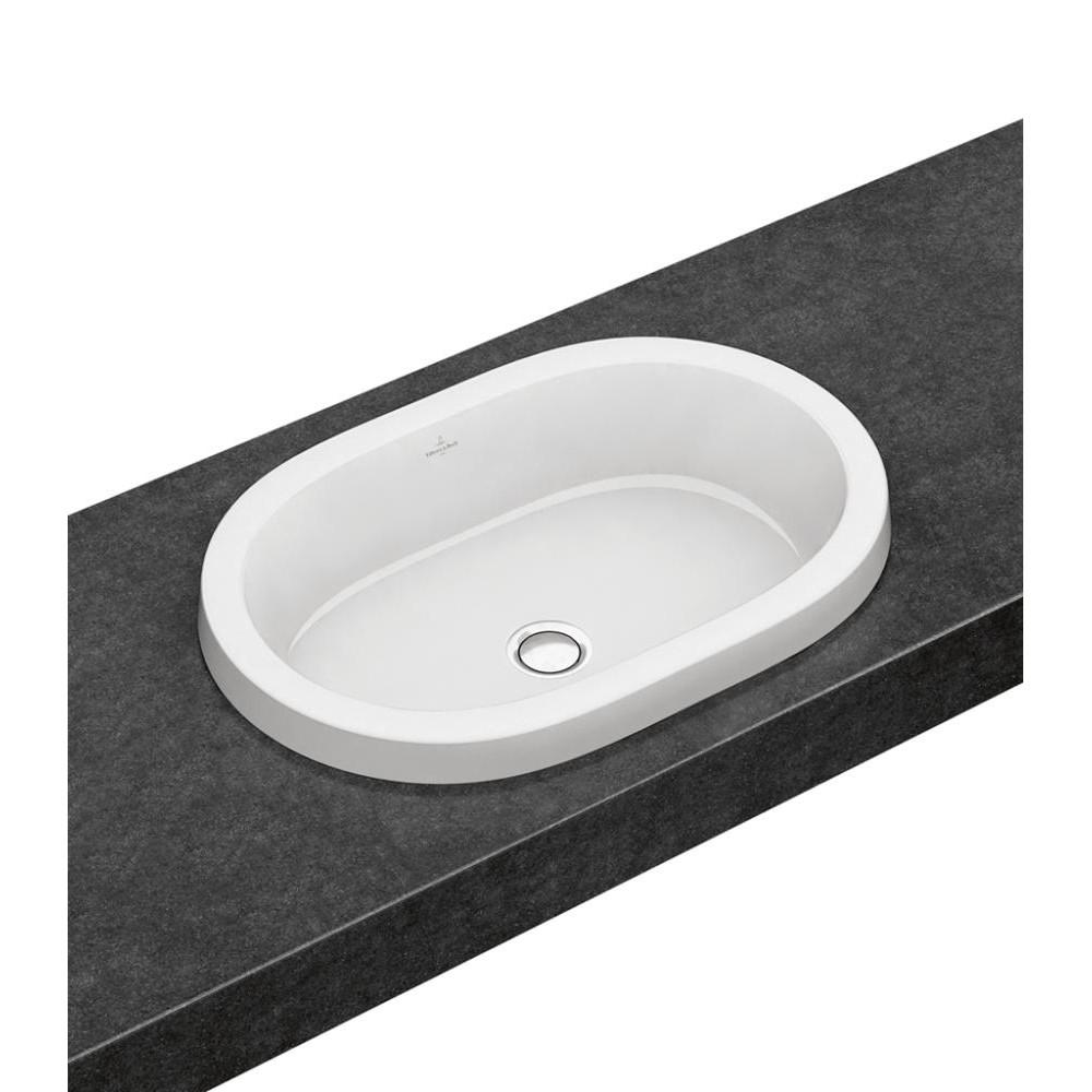 Villeroy & Boch Architectura 416661R1