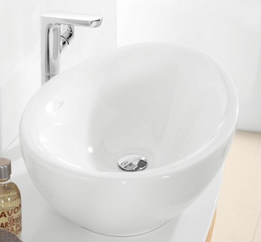 Villeroy & Boch Aveo new generation 41315HR2