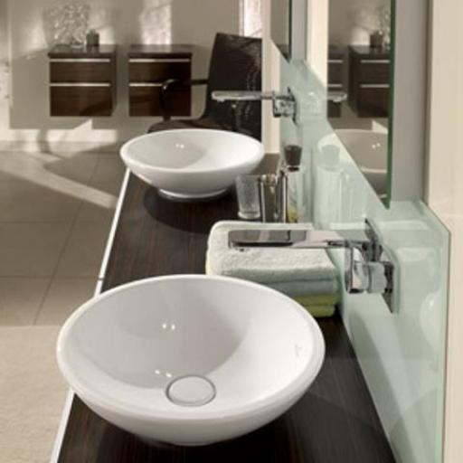 villeroy boch loop friends 514401r1 villeroy boch. Black Bedroom Furniture Sets. Home Design Ideas