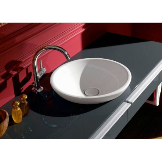 Villeroy & Boch Loop&Friends 514801KS