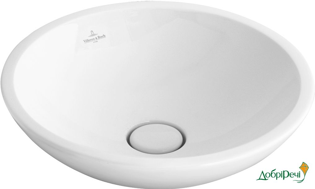 Villeroy & Boch Loop & Friends 41140101