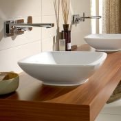 Villeroy & Boch Loop & Friends 51490001