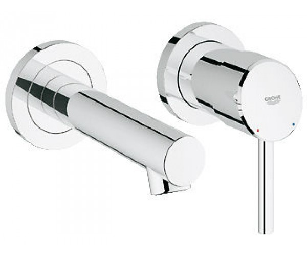 Grohe Concetto 19575001
